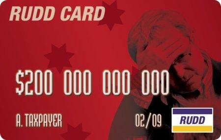 rudd-card-11