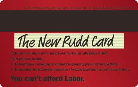 rudd-card-2
